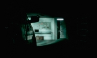Intruders: Hide and Seek Steam CD Key