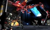 Quake III Team Arena Steam CD Key