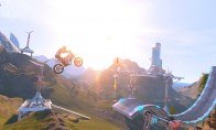 Trials Fusion Season Pass US PS4 CD Key