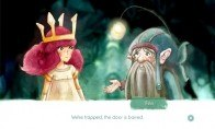 Child of Light Steam Gift