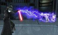 Star Wars The Force Unleashed: Ultimate Sith Edition Steam CD Key