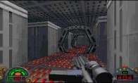 Star Wars: Dark Forces Clé Steam