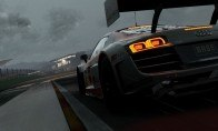 Project CARS Limited Edition Steam Gift