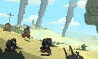 Valiant Hearts: The Great War / Soldats Inconnus : Mémoires de la Grande Guerre Steam Gift