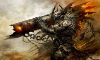 Guild Wars 2 Heroic Edition EU Digital Download CD Key