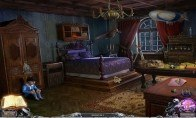 House of 1,000 Doors: Family Secrets Steam CD Key