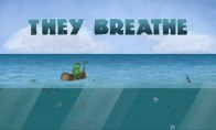 They Breathe Steam CD Key