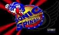 Sonic Spinball | Steam Key | Kinguin Brasil