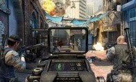 Call of Duty: Black Ops II QR Drone Avatar DLC Xbox 360