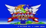 Sonic the Hedgehog 2 | Steam Key | Kinguin Brasil
