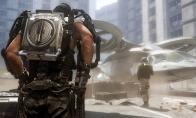 Call of Duty: Advanced Warfare Digital Pro Edition US XBOX One CD Key