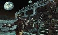Call of Duty: Black Ops - Rezurrection DLC Steam CD Key (Mac OS X)
