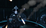 Dark Void Zero RU VPN Activated Steam CD Key