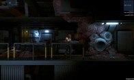 Dark Matter Steam CD Key