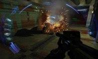 Deus Ex: Invisible War | Steam Gift | Kinguin Brasil