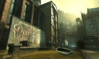 Dishonored Dunwall City Trials Erweiterung Steam Key