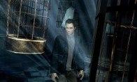Fahrenheit: Indigo Prophecy Remastered Steam Gift
