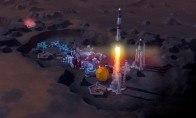Offworld Trading Company Deluxe Edition Steam Gift
