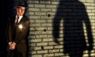 L.A. Noire: The Complete Edition EU Steam CD Key