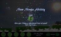 Call of the Ninja! Steam CD Key