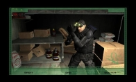 Tom Clancy's Splinter Cell EU Uplay CD Key