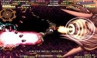 GundeadliGne Steam CD Key