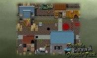 RPG Maker: Zombie Survival Graphic Pack Steam CD Key