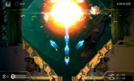 Velocity 2X Steam CD Key