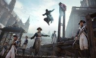 Assassin's Creed: Unity + Black Flag XBOX ONE CD Key