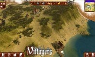Villagers Steam CD Key