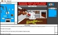 Uninvited: MacVenture Series Steam CD Key