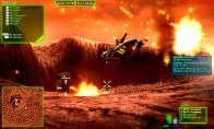 Battlezone 98 Redux Steam CD Key