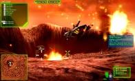 Battlezone 98 Redux RU VPN Required Steam CD Key