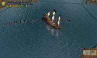 Europa Universalis IV - Indian Ships Unit Pack DLC Steam CD Key