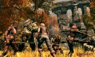 Of Orcs And Men Steam CD Key