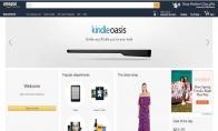 Amazon €30 Gift Card FR
