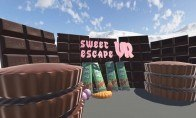 Sweet Escape VR Steam CD Key