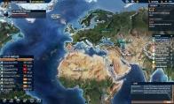 TransOcean 2: Rivals CZ/PL Language Only EU Steam CD Key