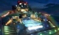 Tom Clancy's Splinter Cell Blacklist - Homeland DLC Uplay CD Key
