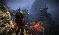 The Witcher 2: Assassins of Kings Enhanced Edition | Steam Key | Kinguin Brasil