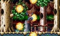 Jim Power - The Lost Dimension Steam CD Key
