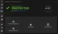 Bitdefender Family Pack 2019 (1 Year / Unlimited Devices)