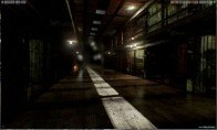 Time Ramesside (A New Reckoning) Steam CD Key