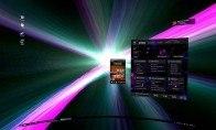Virtual Desktop Steam Gift