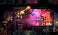 SteamWorld Heist Steam CD Key