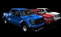 Car Mechanic Simulator 2015 - PickUp & SUV DLC Steam CD Key