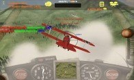 Dogfight Elite Steam CD Key