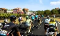 Pro Cycling Manager 2016 Steam EU CD Key
