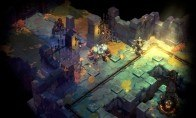 Battle Chasers: Nightwar Clé Steam