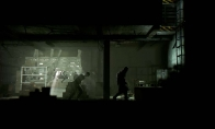 Deadlight: Director's Cut EU Steam CD Key